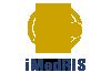 iMedRIS